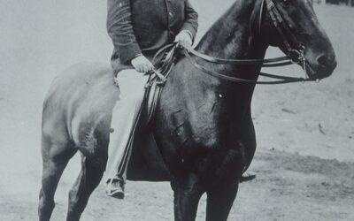 Carl Gustav Swensson